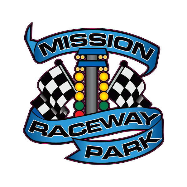 Upcoming Events - Mission Raceway Park